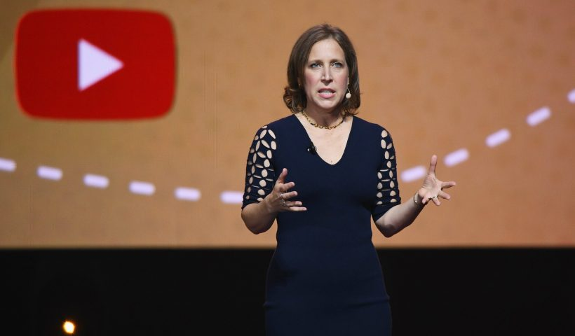 YouTube disputes reports it will stop creating 'high end' original content and says a new slate of shows will be announced in weeks
