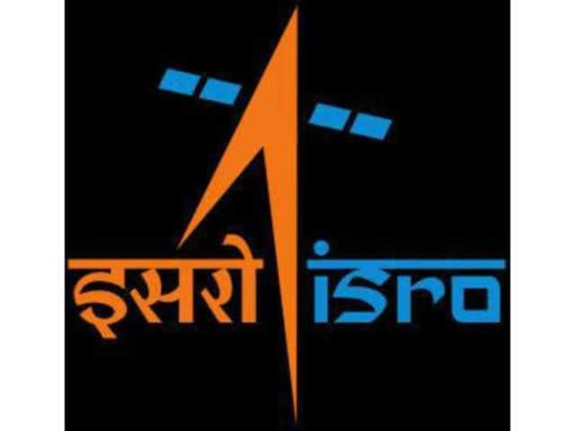 IIT Roorkee partners with ISRO for space technology cell