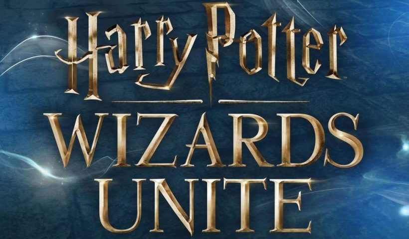Harry Potter: Wizards Unite AR game touted as next Pokémon Go but release date remains a mystery