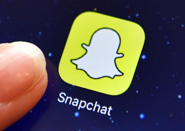 Snapchat admits age verification failures to MPs