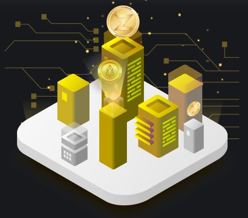 Why Remittances need not be complicated. ZipCoin Remit launches