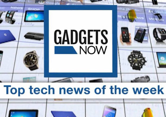 Xiaomi's 'most-powerful' phone gets price cut, new Realme phone, shopping coming to WhatsApp and other top tech news of the week