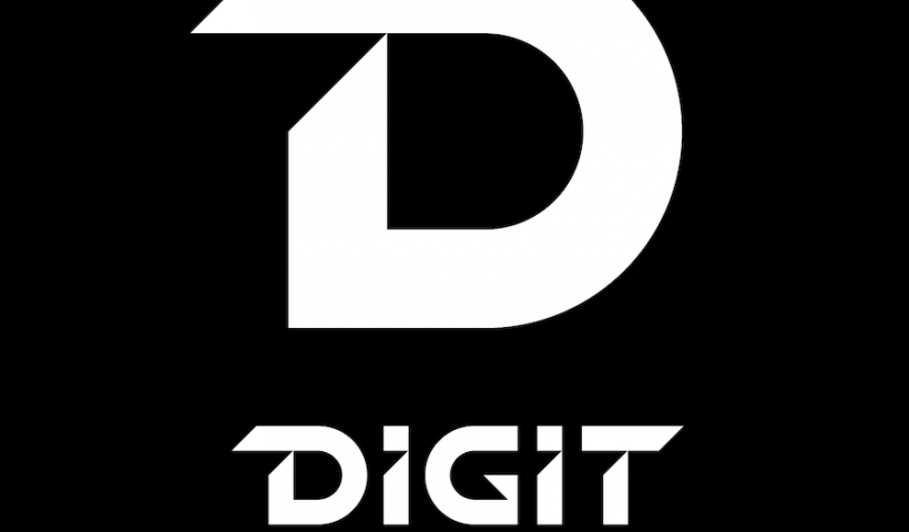 Scopely Acquires Dublin-based DIGIT Game Studios following the success of mobile game 'Star Trek™ Fleet Command'