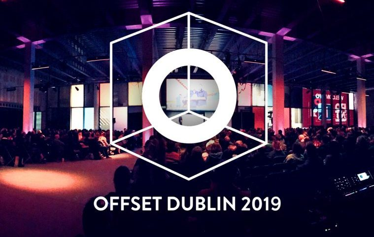 OFFSET 2019 reviewed, inspiring moments