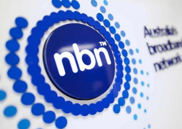 NBN pulls in AU$2b revenue so far for FY19
