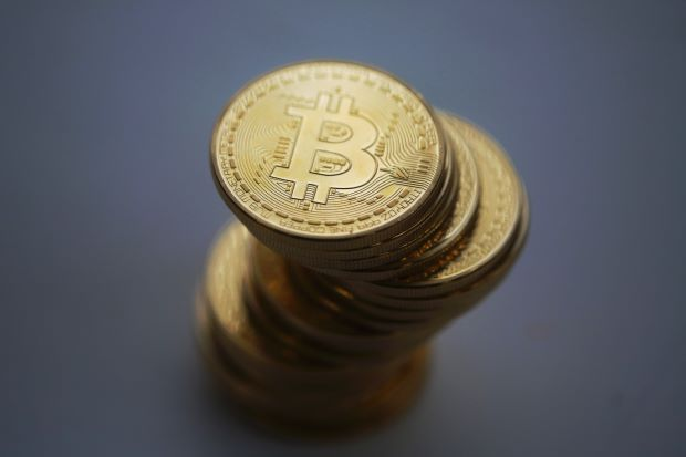 Facebook considering its own Bitcoin for payments