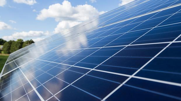 Tech News: Future of solar energy looking a whole lot brighter