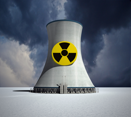 Indian Confirms Nuclear Power Station Hack