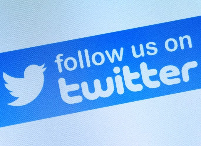 Twitter Bans All Political Advertising Worldwide
