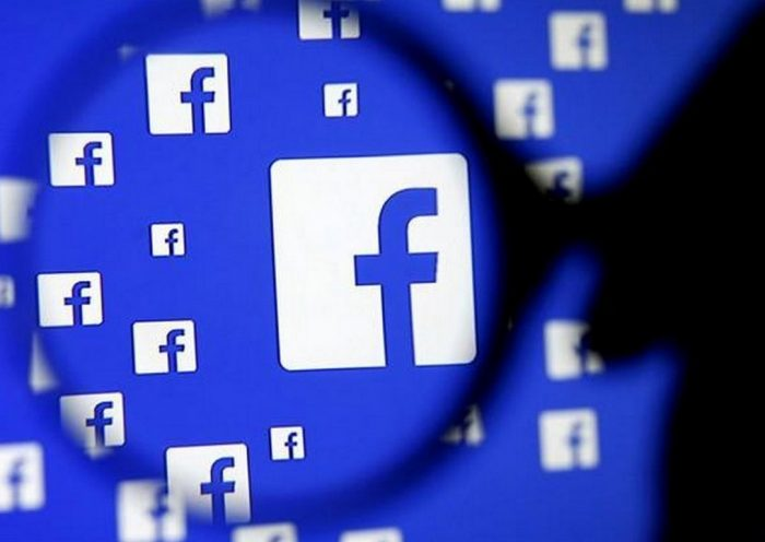 Facebook's online marketplace now attracting scrutiny from EU regulators