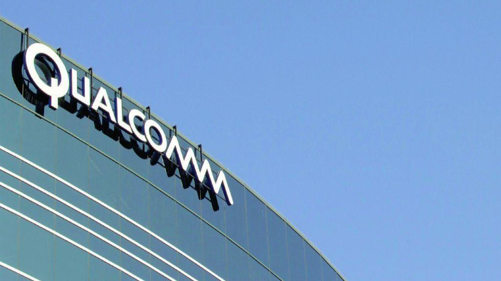 San Diego federal jury finds Apple violated 3 Qualcomm patents in iPhones