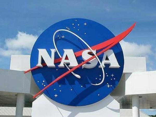 Mars Helicopter ready to fly to Red Planet: NASA