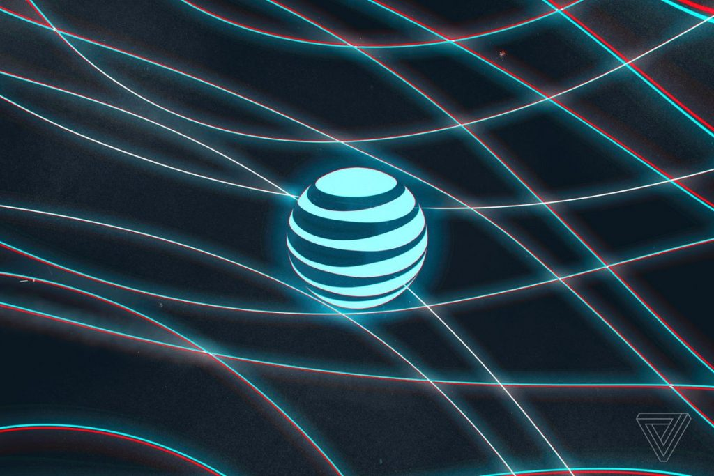 AT&T's 5G E marketing ploy is turning out to be a disaster