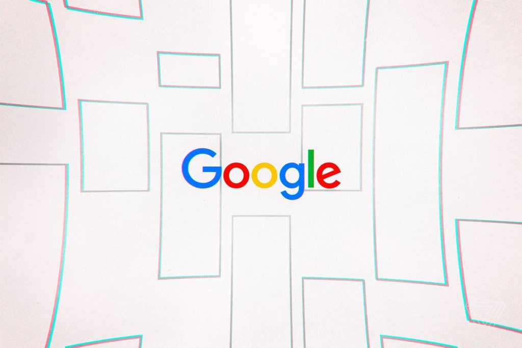 Google dissolves AI ethics board just one week after forming it