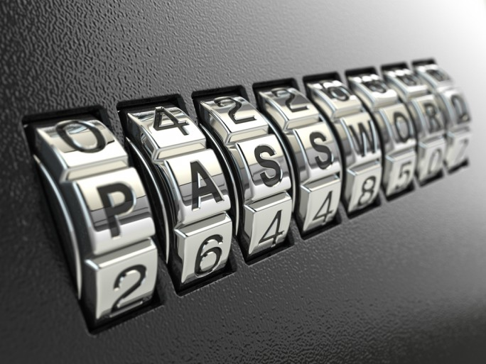 Most Hacked Passwords Revealed By NCSC