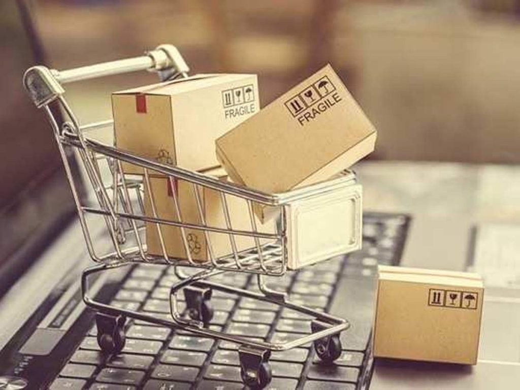 Local e-commerce gives a leg-up to MNC brands