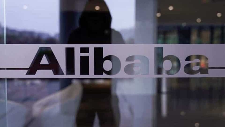 China tech giants dive as delisting threat joins crackdown fears