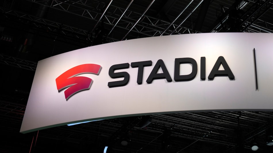 Google Stadia May Add Touchscreen Controls on Android: Report