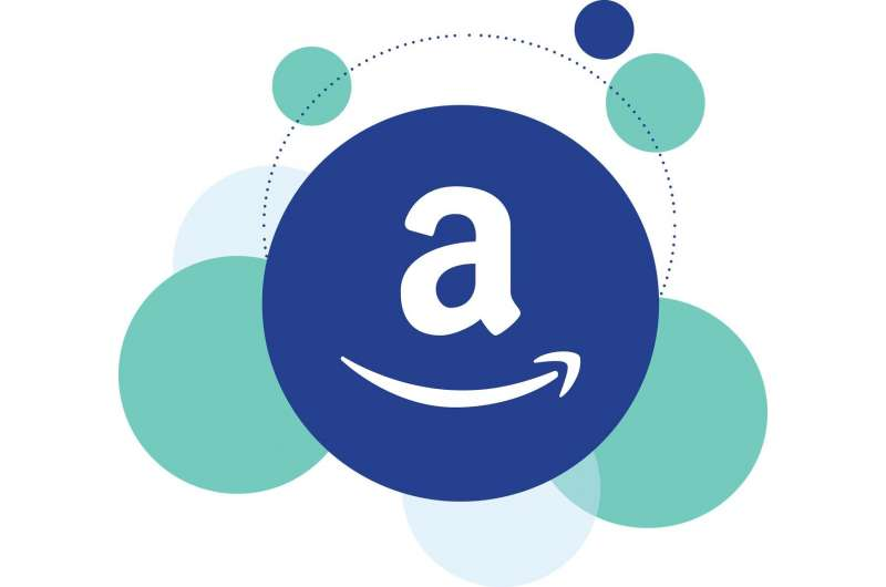 Blockbuster Big Tech earnings reports to culminate with Amazon