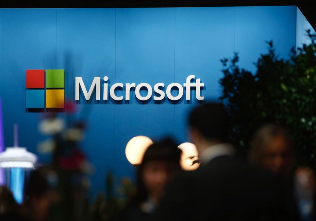 Microsoft weighs revamping flaw disclosures after suspected leak