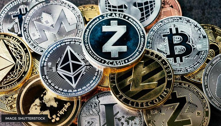 Daily Crypto News May 31: Why Is The Crypto Market Down Today? Bitcoin Dips Then Recovers
