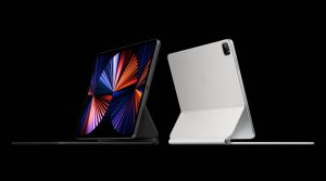 WWDC 2021: Apple could add new iPad features, privacy tools