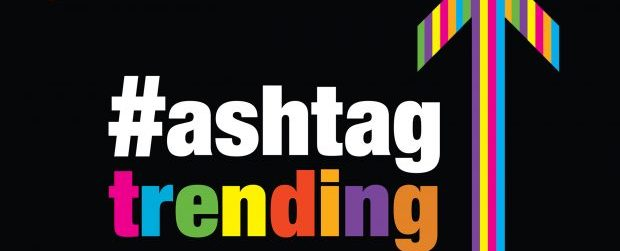 Hashtag Trending, May 31, 2021 – $600M class-action lawsuit against Google; Iran bans cryptomining; Google's collection of location data