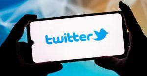 3 jobs to apply for this weekend (including a REALLY cool one at Twitter)